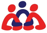 Logo Schwbv